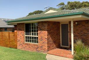 3/60 Wyden, Old Bar, NSW 2430