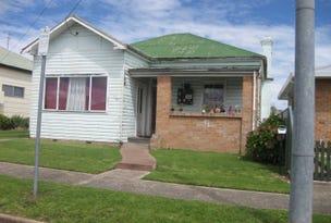 267 Ferguson Street, Glen Innes, NSW 2370