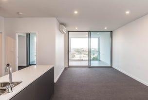89/8 Riversdale Road, Burswood, WA 6100