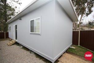 56A Barker Street, Cambridge Park, NSW 2747
