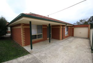 7/5 Hocking Avenue, Canadian, Vic 3350