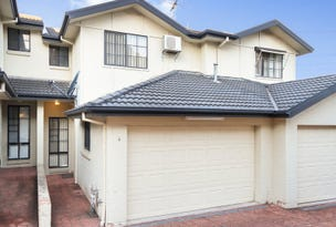 4/4-8 Murray St, Northmead, NSW 2152