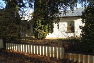 14 Geraldton Street, Loxton, SA 5333