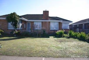 483 Princes Drive, Morwell, Vic 3840