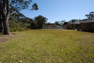 11 Grandview Street, Erowal Bay, NSW 2540