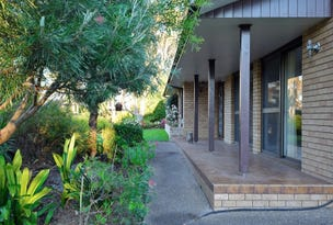 107 Bannister Head Rd, Mollymook, NSW 2539
