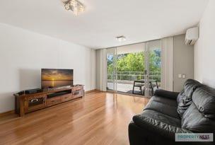 13/5 Devitt Avenue, Newington, NSW 2127