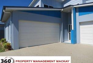 1/46 Maranark Avenue, Mount Pleasant, Qld 4740