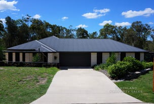 7 Lillypilly Place, Regency Downs, Qld 4341