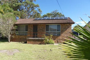 6 BANKSIA ST, Sussex Inlet, NSW 2540