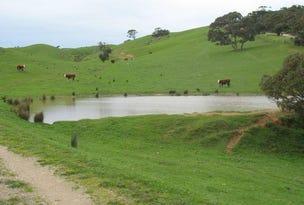 L1 Kemmiss Hill Road, Myponga, SA 5202