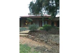65 Mckenzie Road, Barmera, SA 5345