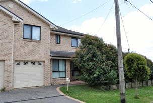 2A Constance Street, Revesby, NSW 2212