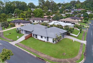 Unit 1 and Unit 2/51 Upper Wakefield Street, Woombye, Qld 4559