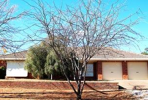 75 Wynella Street, Gulgong, NSW 2852