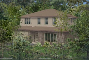 23 Currajong Avenue, Mount Evelyn, Vic 3796