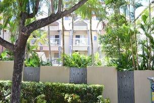 Lot 39/85  Deakin Street, Kangaroo Point, Qld 4169