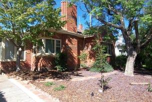 3 Wallace Avenue, Flora Hill, Vic 3550