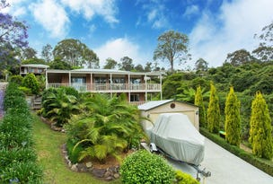 19 Kiama Place, Merimbula, NSW 2548