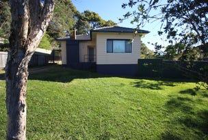 126 Willandra Crescent, Windale, NSW 2306