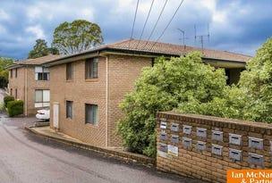 7/90 Collett Street, Queanbeyan, NSW 2620