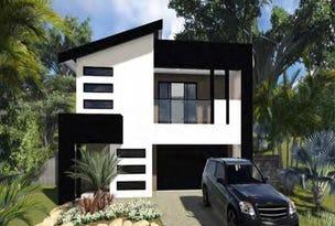 Lot 92 Flagship Drive, Trinity Beach, Qld 4879