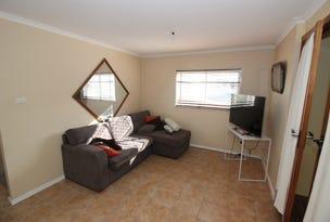 FLAT AT 43 Killingworth Road, Killingworth, NSW 2278