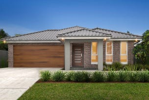 Lot 404 Barwell Street, Glenfield, NSW 2167