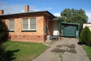 16 Stone Road, Elizabeth Downs, SA 5113