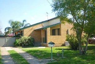 23 Waterhouse Avenue, Singleton, NSW 2330