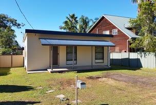 25a Vena Ave, Gorokan, NSW 2263