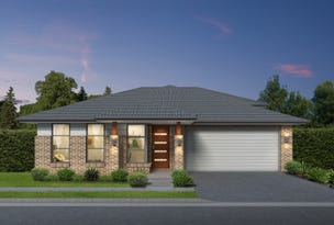 Lot 615 Pillar Street (Appletree Grove), West Wallsend, NSW 2286