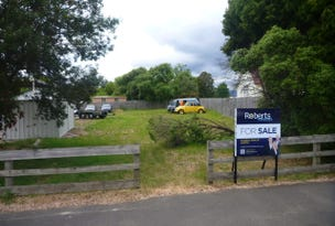 110 Main Road, Exeter, Tas 7275