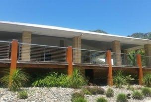 3801 The Lakesway, Boomerang Beach, NSW 2428