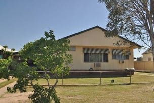 Unit 4 25 Nandewar street, Narrabri, NSW 2390