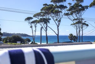 1/62 Ocean Street, Mollymook, NSW 2539