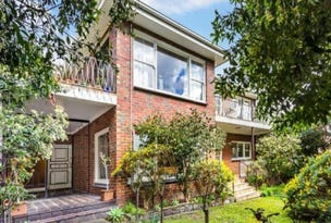 Balwyn North, address available on request