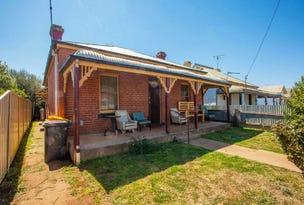 32 Maxwell Street, Wellington, NSW 2820