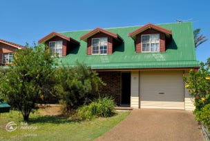 17 Lennox Road, Callala Beach, NSW 2540