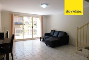 10/10-12 Cairns Street, Riverwood, NSW 2210