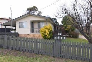 2/160 Bulwer St, Tenterfield, NSW 2372