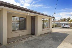1/48 Mount Leslie Road, Prospect Vale, Tas 7250