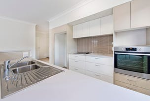 296/1 Cape Hawke Dr, Forster, NSW 2428