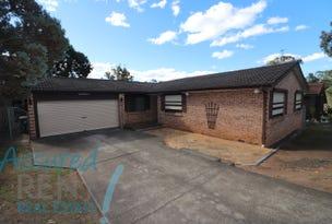 8 Kippara Place, Bradbury, NSW 2560