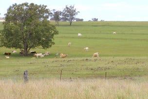 1234 Glenesk Road, Inverell, NSW 2360