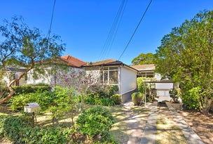 5 Worrobil Street, North Balgowlah, NSW 2093