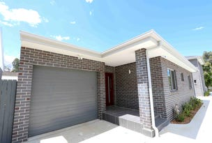 2/11  Federal Rd., West Ryde, NSW 2114
