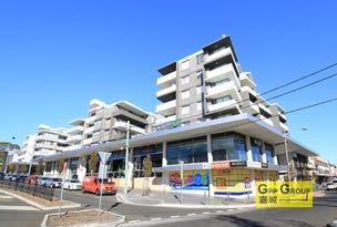 C44/1-9  Broadway, Punchbowl, NSW 2196