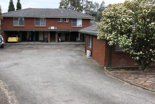 3/26 Wakehurst Crescent, Metford, NSW 2323
