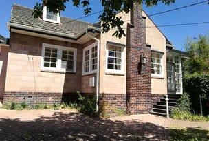 48 Kenmare Street, Mont Albert, Vic 3127